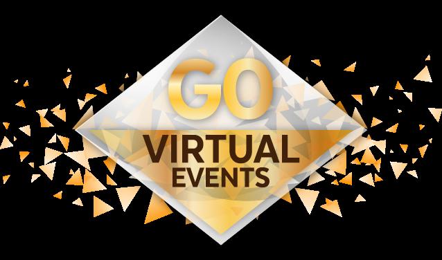Go-Virtual